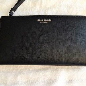 Kate Spade Wallet/Wristlet